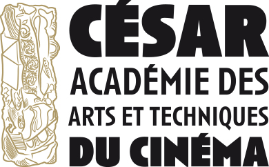 logo-academie-arts-techniques-cinema-officiel.jpg